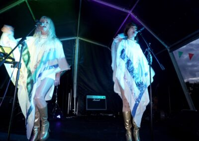 The Swan ABBA 2021 - 21