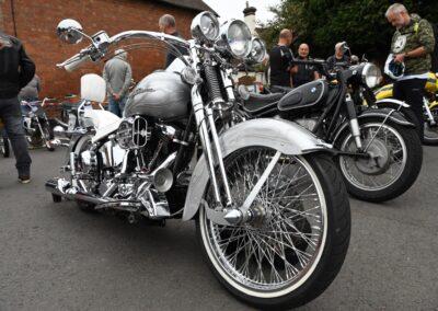 The Swan Chaddesley_Car Show 2021_102